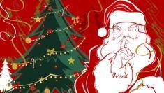 Vánoční_tapety_140