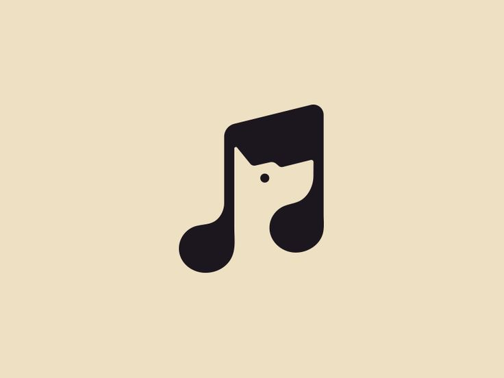 Music Dog by Aditya Chhatrala #Design Popular #Dribbble #shots