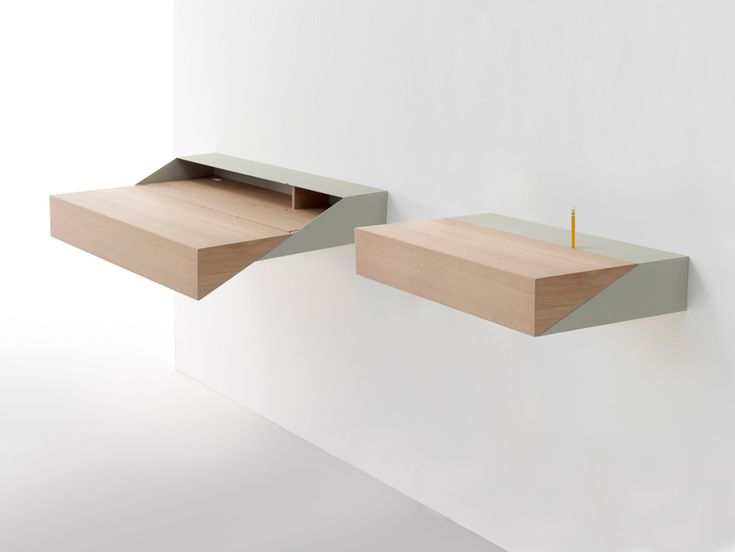 Pullout table