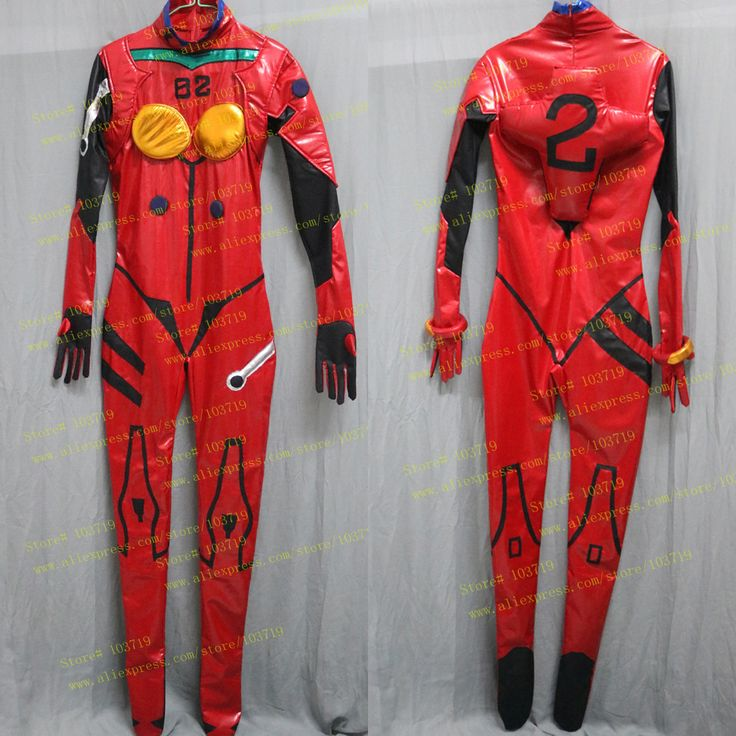 Find More Clothing Information about Hero Catcher Custom Made Neon Genesis Evangelion EVA Cosplay Costume Asuka Langley Soryu Cosplay Costume Spandex Suit Set#2,High Quality costumes snake,China costume beard Suppliers, Cheap costumes tails from LingLong Trading Co.,Ltd ---No.1 (Beauty's base camp) on Aliexpress.com
