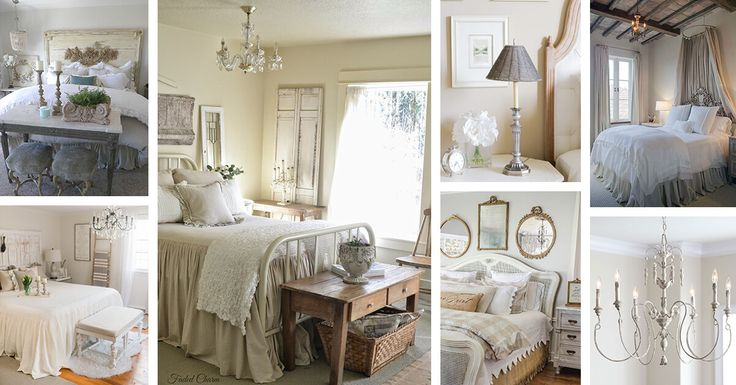 French Country Bedroom Decorating Ideas: 37 Best For The Home Images On Pinterest
