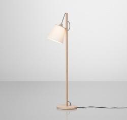 Pull lamp/Muuto