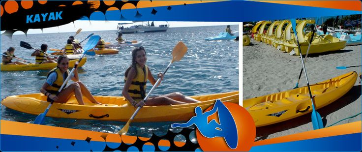 Jet Skiing & Water Skiing | Whats on in Gran Canaria