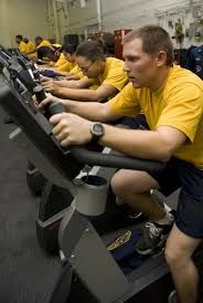 """Recumbent Exercise Bike – """"The Miracle Machine"""", which may Slim You Down"""""""