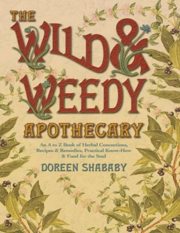 79 best free ebook pdf download images on pinterest ebook pdf the wild weedy apothecary an a to z book of herbal concoctions recipes remedies practical know how food for the soul on scribd fandeluxe Gallery