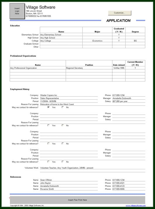 Free Job Sheet Template Download Cross Coloring Pages Free