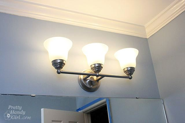 17 Best Ideas About Light Fixture Makeover On Pinterest: Best 25+ Light Fixture Makeover Ideas On Pinterest