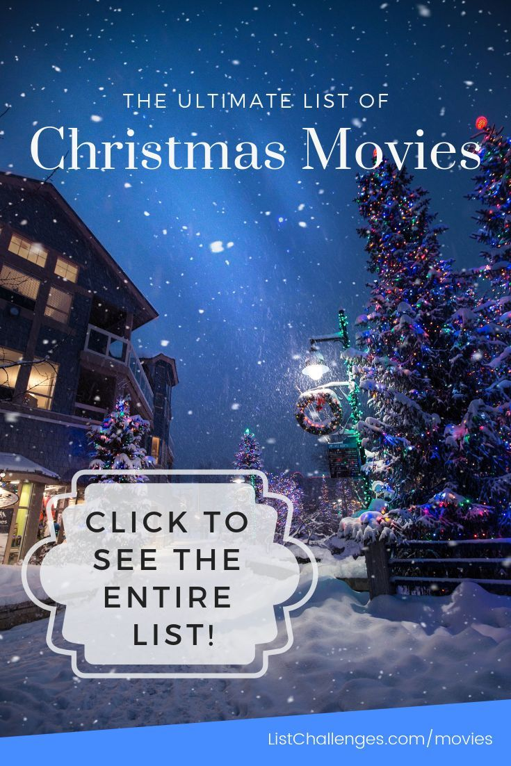 Spend Christmas In Rome With Lacey Chabert And Sam Page On November 30 P Hallmark Channel Christmas Movies Hallmark Christmas Movies Family Christmas Movies