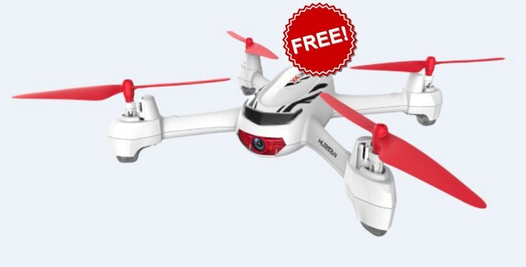 Win Hubsan X4 H502E GPS drone. INTERNATIONAL. Link in profile's info.  #giveaway #giveawaytoday #Hubsan #X4 #H502E #GPS #drone  #gpsdrone #dronegps #international #giveaways #giveawayusa #giveawayinternational #giveawayindo #giveawaymalaysia #giveawayph #giveawayindonesia #giveawayolshop #giveawaycontest #giveawayid #giveawayjakarta #win #prize #free #competition #contest