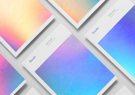 Inspiration Grid is a daily-updated gallery celebrating creative talent from around the world. Get your daily fix of design, art, illustration, typography, photography, architecture, fashion and more.