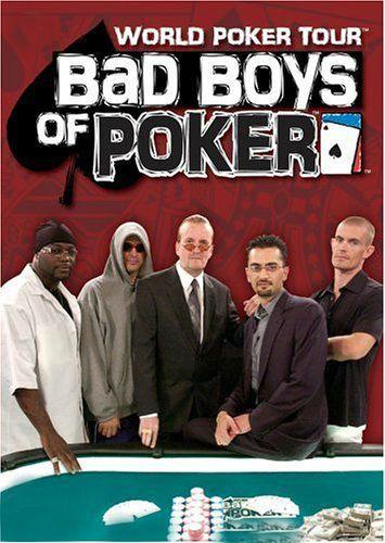 Speel online poker met de beste online pokerspelers - #Casinosonline