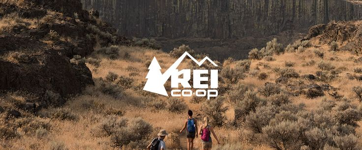 The REI Denver flagship store is a premier outdoor gear and sporting goods store serving outdoor enthusiasts in Denver.