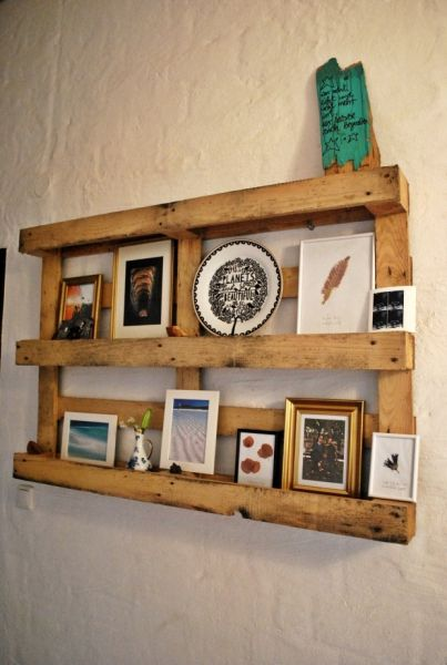 36 besten paletten bilder auf pinterest m bel wohnideen und atelier. Black Bedroom Furniture Sets. Home Design Ideas