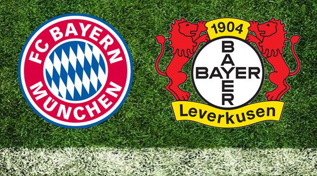 Prediksi Liga Jerman Bayern Munchen vs Leverkusen 27 November 2016