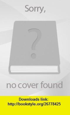 9 best pdf ebook images on pinterest byzantine honeymoon a tale of the bosphorus 9780575025899 philip glazebrook isbn 10 fandeluxe Choice Image