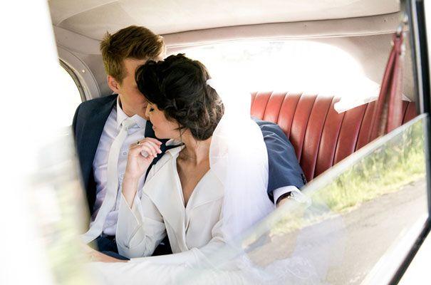 rachel-kara-sydney-wedding-photographer-couture-bride-Cléone-Boutique20
