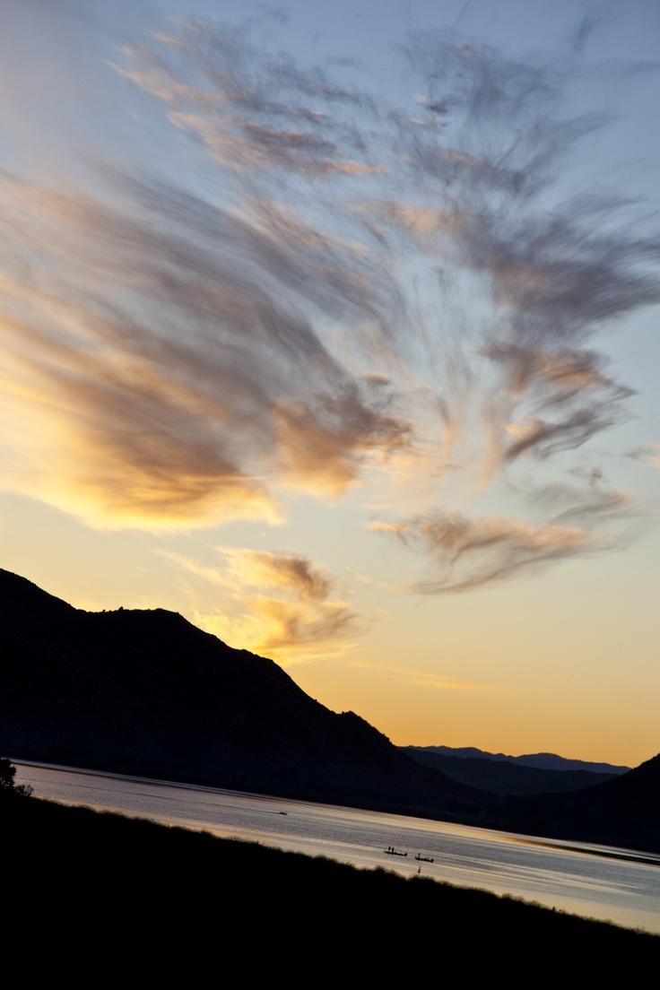 Sunrise on Lake Perris, Moreno Valley, California! Miss lake perris sooooooooo much :(