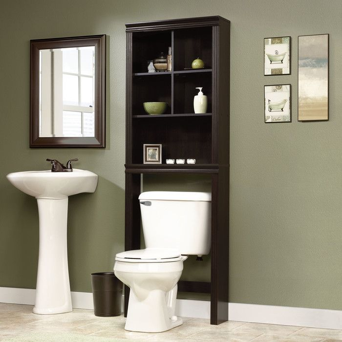 bathroom cabinets that fit over the toilet moreover if you like to make your house is unique you also need to involve family member to share their idea - Bathroom Cabinets That Fit Over The Toilet
