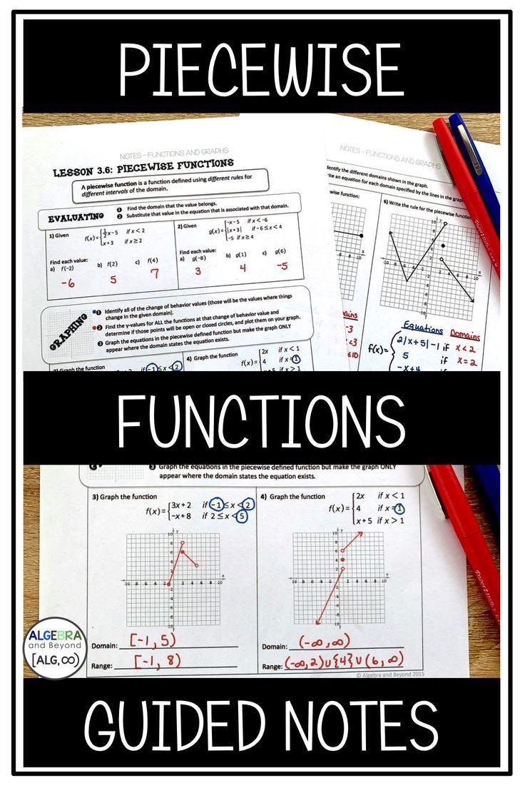 Algebra And Beyond Math Blog High School Math Education Math [ 1104 x 736 Pixel ]