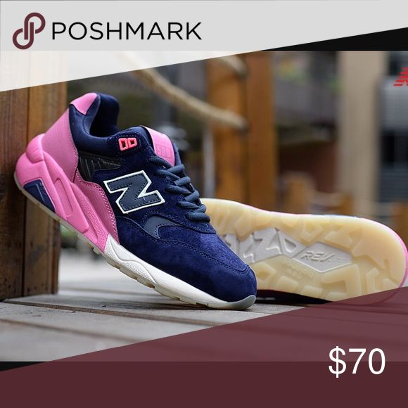 🚨Coming Soon🚨New Balance Sneakers Embrace style and performance in New Balance woman's sneakers. New Balance Shoes Sneakers