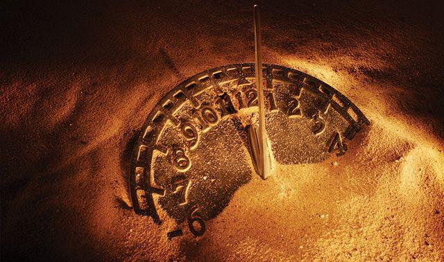Ende des Sabbatjahres:Die Tora gebietet gläubigen Juden, alle sieben Jahre anderen die Schulden zu erlassen. Jetzt ist es wieder so weit: Am Sonntag endet ein Schmittajahr – und das lässt Ve…