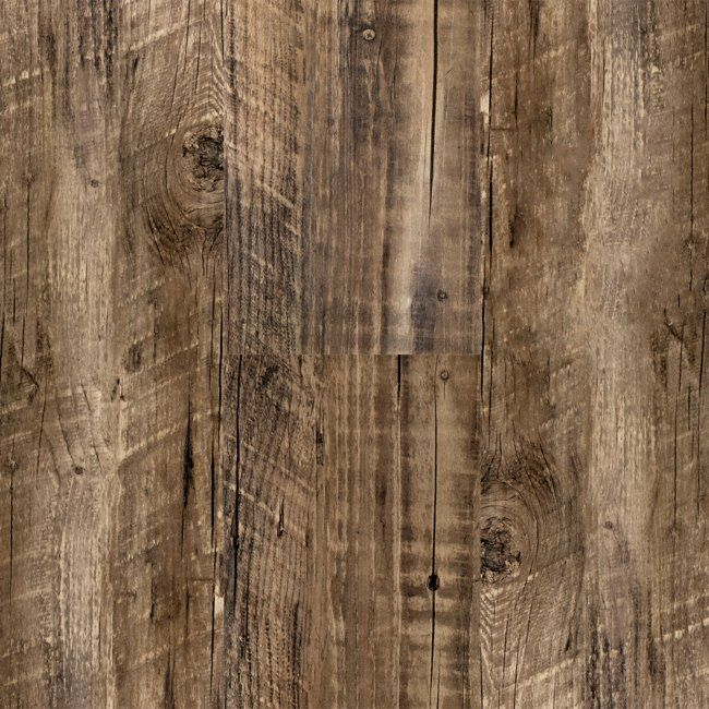 3mm Rustic Reclaimed Oak Click Resilient Vinyl - Tranquility | Lumber  Liquidators. Vinyl Wood FlooringReclaimed ... - 25+ Best Ideas About Vinyl Wood Flooring On Pinterest Vinyl Wood