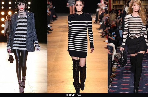 awesome Moda trendleri 2016