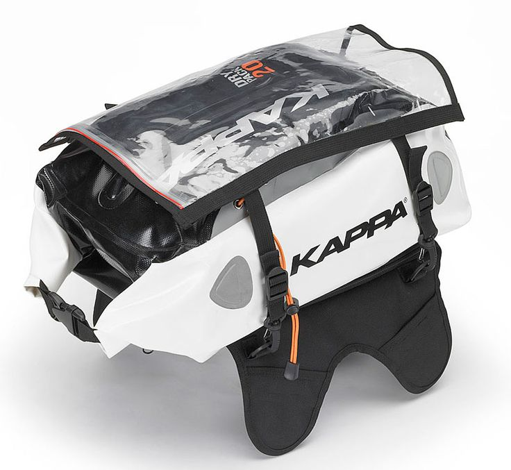 1000+ Images About Motorcycle Luggage On Pinterest
