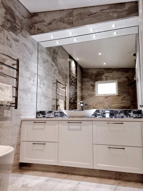 17 Best Images About Caesarstone Frosty Carrina On