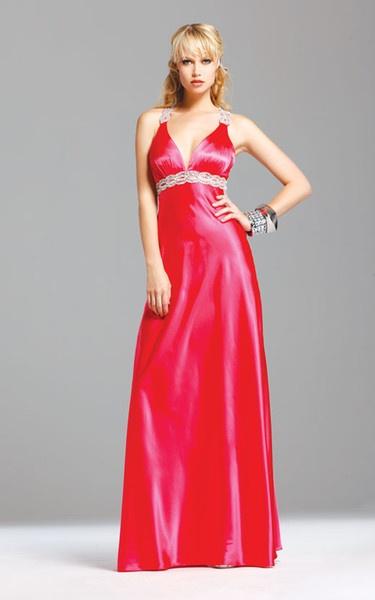 Ruby Formal Dress By Mydebdress.com.au