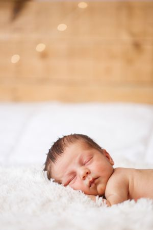 newborn photos newborn baby poses ideas cute newborn pictures rh pinterest com cute newborn pics ideas