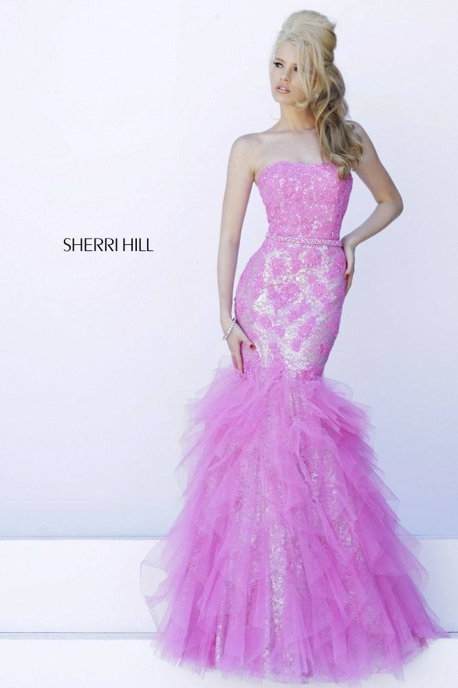 Wedding Dress S Tampa Fl - Wedding Gown Dresses