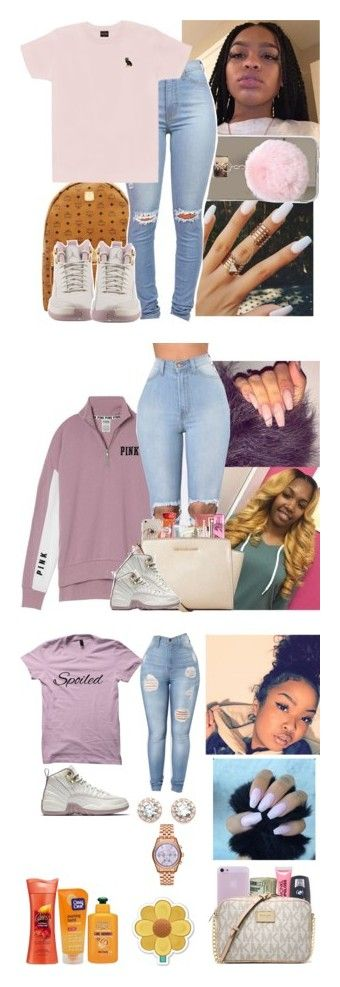 """Jordan 