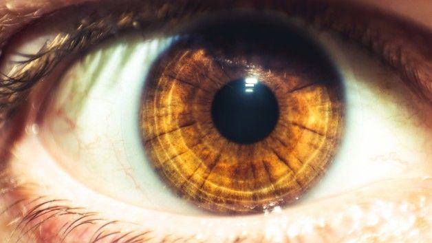 Göz Hastalıkları #göz #sağlık #lens #hastalık