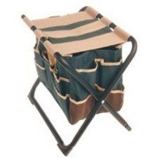 SOUNDBEST INT. / CHINA. Folding stool with detachable heavy duty canvas bag for keeping tools close to hand. For weeding gardening and ...  sc 1 st  Pinterest & 181 best Garden - Gardening images on Pinterest | Commercial ... islam-shia.org