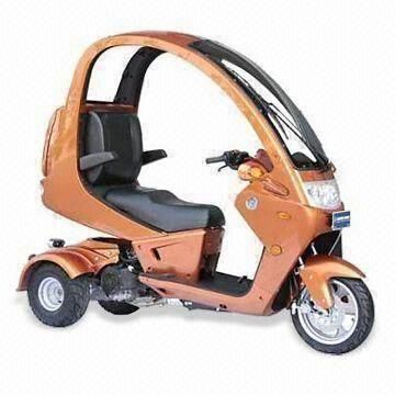 105 best images about Nice Gizmo to ride from Gizmag on  360 x 360 jpeg e92ea276b31609e0a7915ac23a6e814f.jpg