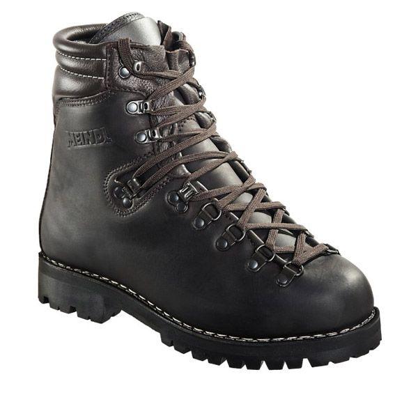 Meindl Perfekt Men Bergschuhe Mode Stiefel Outdoor Schuhe Damen Wanderstiefel