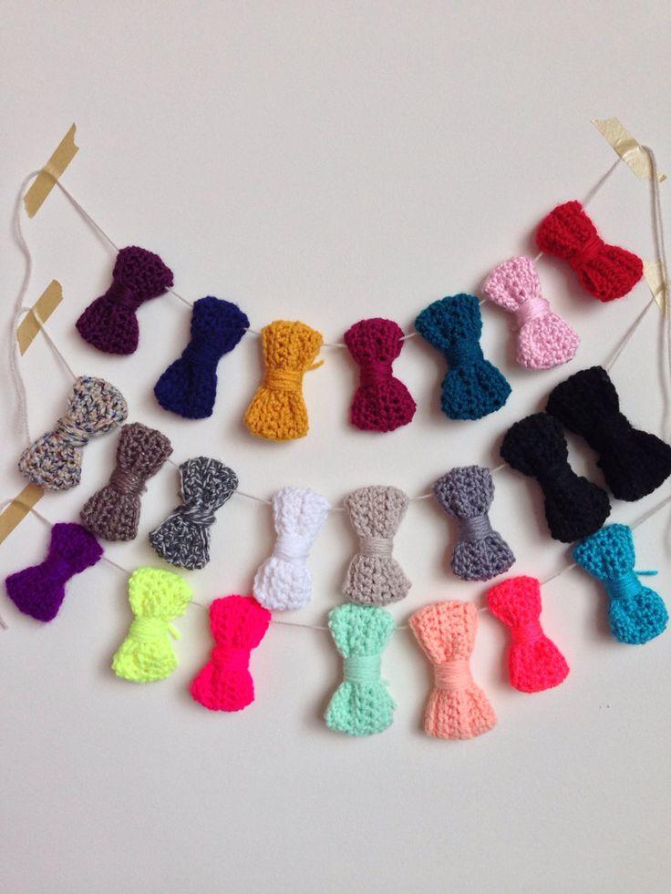 Crochet Heart Blanket by doughandadeardesigns on Etsy