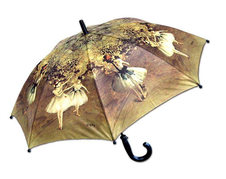 umbrella designs 100 best umbrellas images on pinterest umbrellas rain and