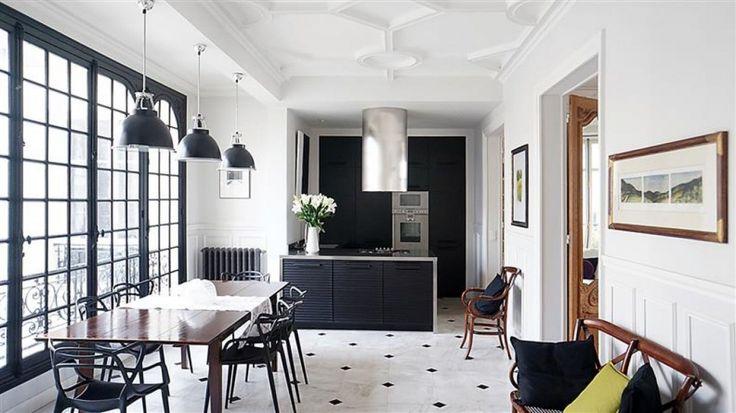 For Sale Apartment PARIS