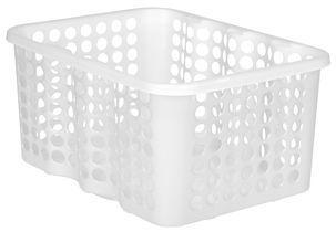 Rondo Storage Baskets | Clas Ohlson