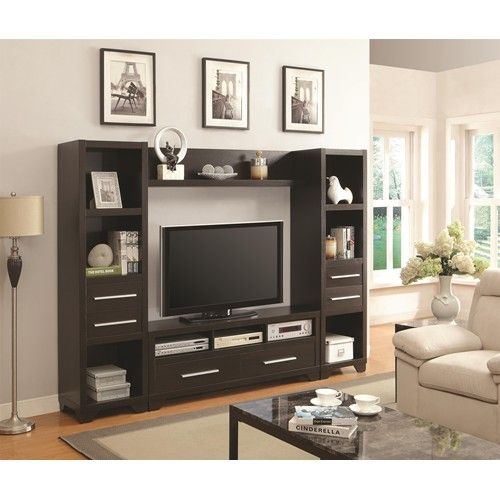 Home Entertainment Wall Units best 25+ entertainment wall units ideas only on pinterest | wall