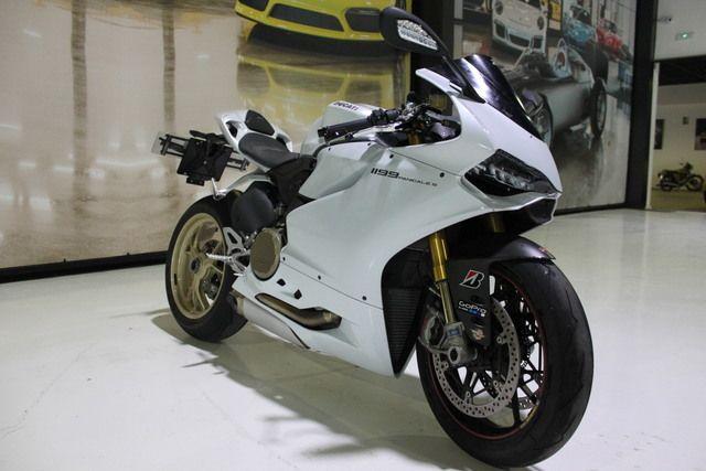 MIL ANUNCIOS.COM - ducati Panigale 1199. Venta de motos de segunda mano ducati panigale 1199 - Todo tipo de motocicletas al mejor precio.