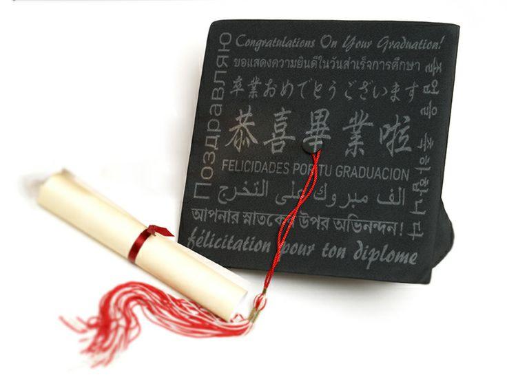 恭喜畢業啦 卒業おめでとうございます ขอแสดงความยินดีในวันสำเร็จการศึกษา 졸업을 축하합니다 FELICIDADES POR TU GRADUACION Поздравляю Congratulations on your graduation félicitation pour ton diplome الف مبروك على التخرج আপনার স্নাতকের উপর অভিনন্দন
