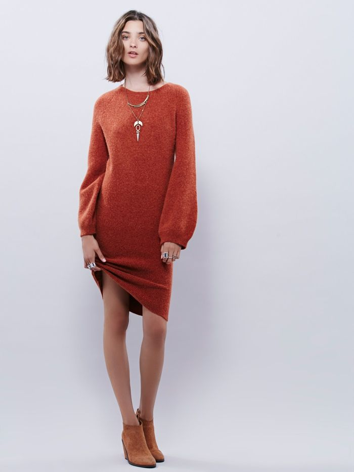 145 best Trend FW16: Knit images on Pinterest | Autumn jumpers ...