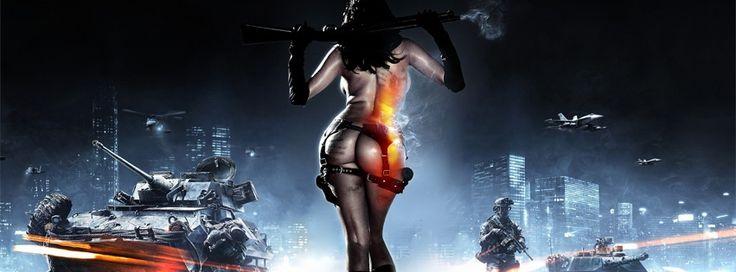 Nueva #Portada Para Tu #Facebook   Sexy In The War    http://crearportadas.com/facebook-gratis-online/sexy-in-the-war/  #PortadaParaFacebook #FacebookCover  #FacebookPortadas   #FacebookCovers #CoverPhoto #fbcovers