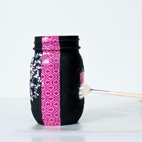 mason-jar-craft-teacher-gift-composition-book-pencil-holder (11 of 12)