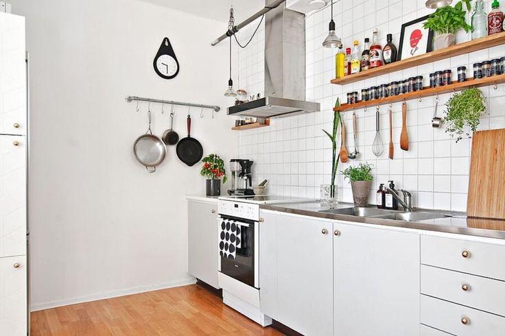 Epic loft appartment in Södermalm - Apartamentos para Alugar em Estocolmo