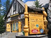 Things to do in Banff – 27 Banff Attractions - TripAdvisor