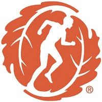 RunnersWeb  Athletics: Twin Cities In Motion to Lead Area's Global Running Day Activities June 1